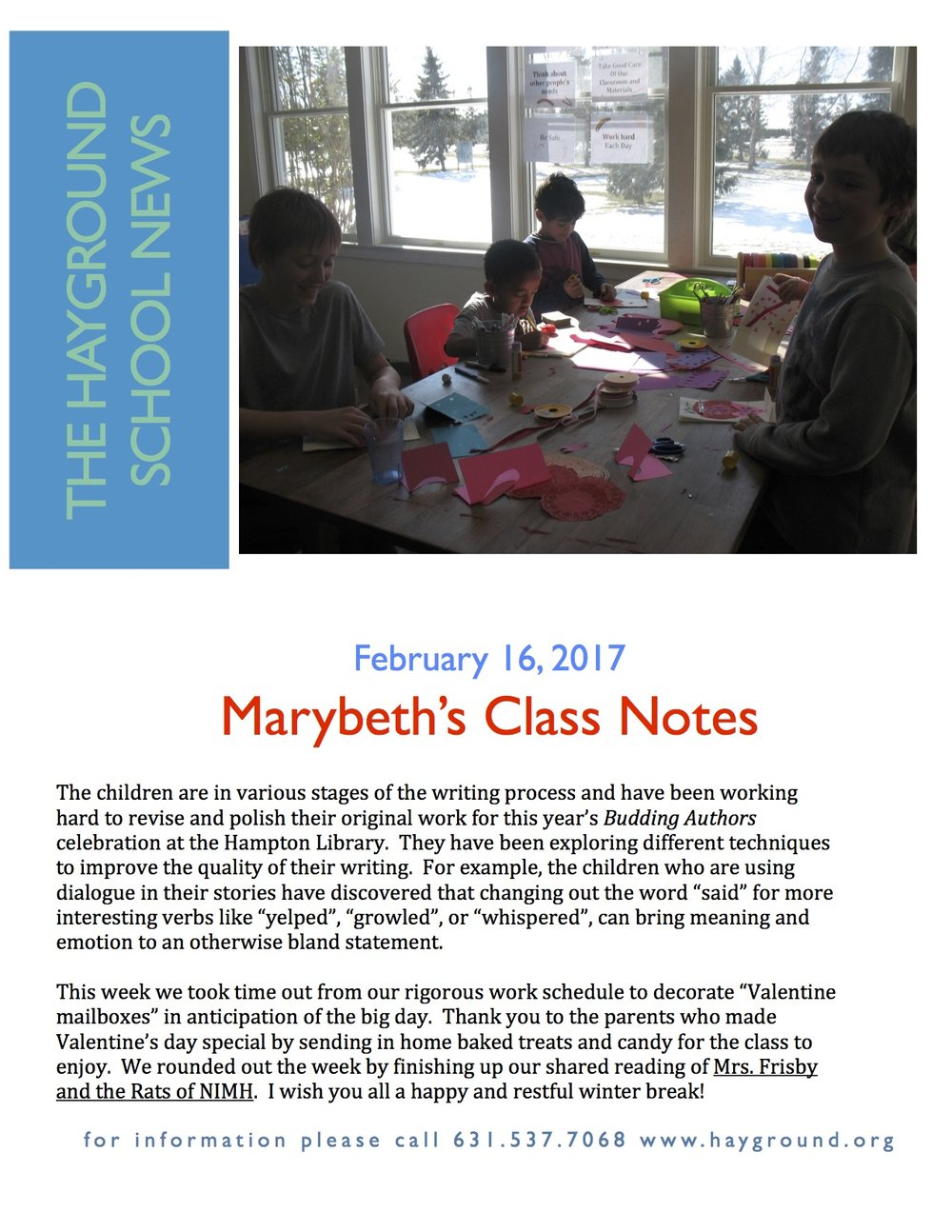 Class Notes 2-16-17 copy.jpg