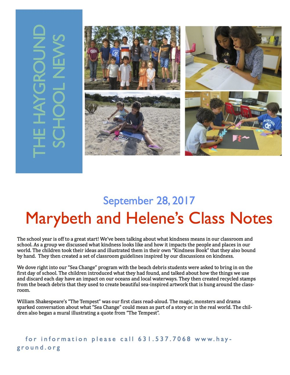 Class Notes 09-28-17 copy.jpg