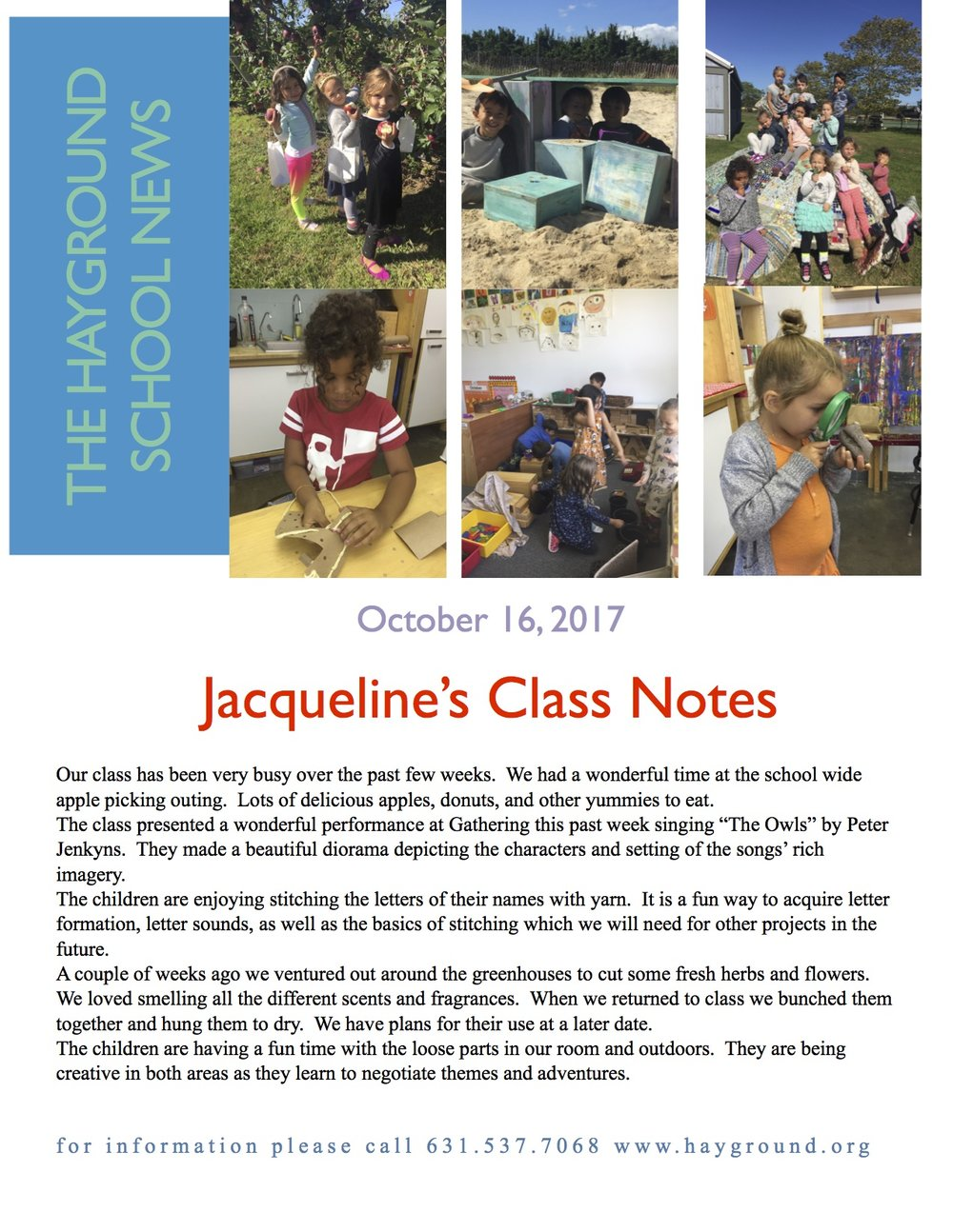 Class Notes, Oct 16, 2017 copy.jpg