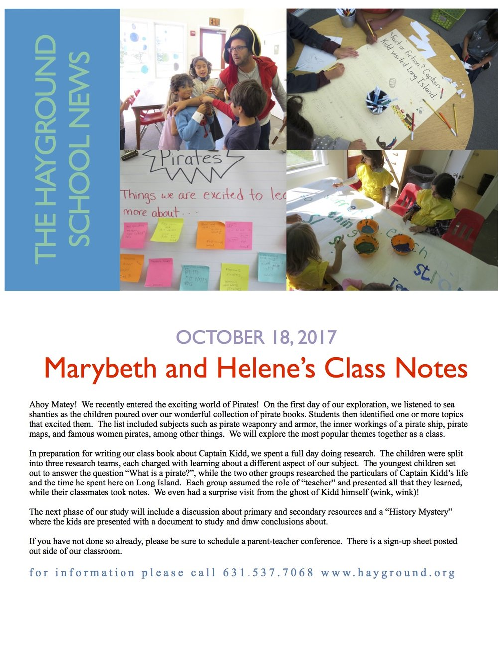 Class Notes 10-16-17 copy.jpg