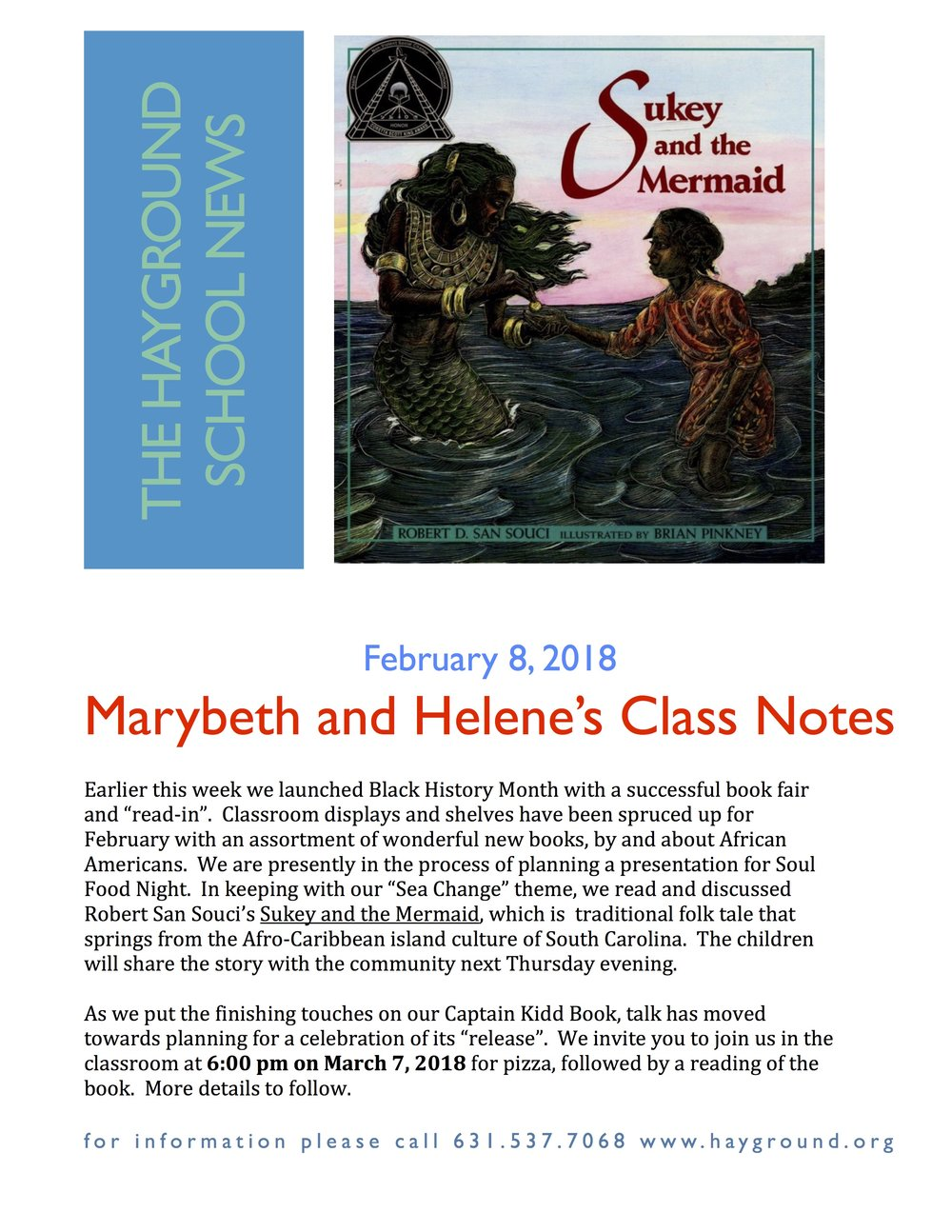 Class Notes 2-8-18 copy.jpg