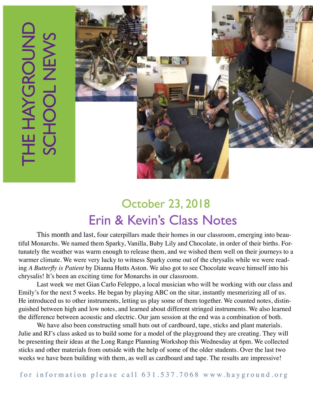 E and K's class notes october 23 2018 copy.jpg