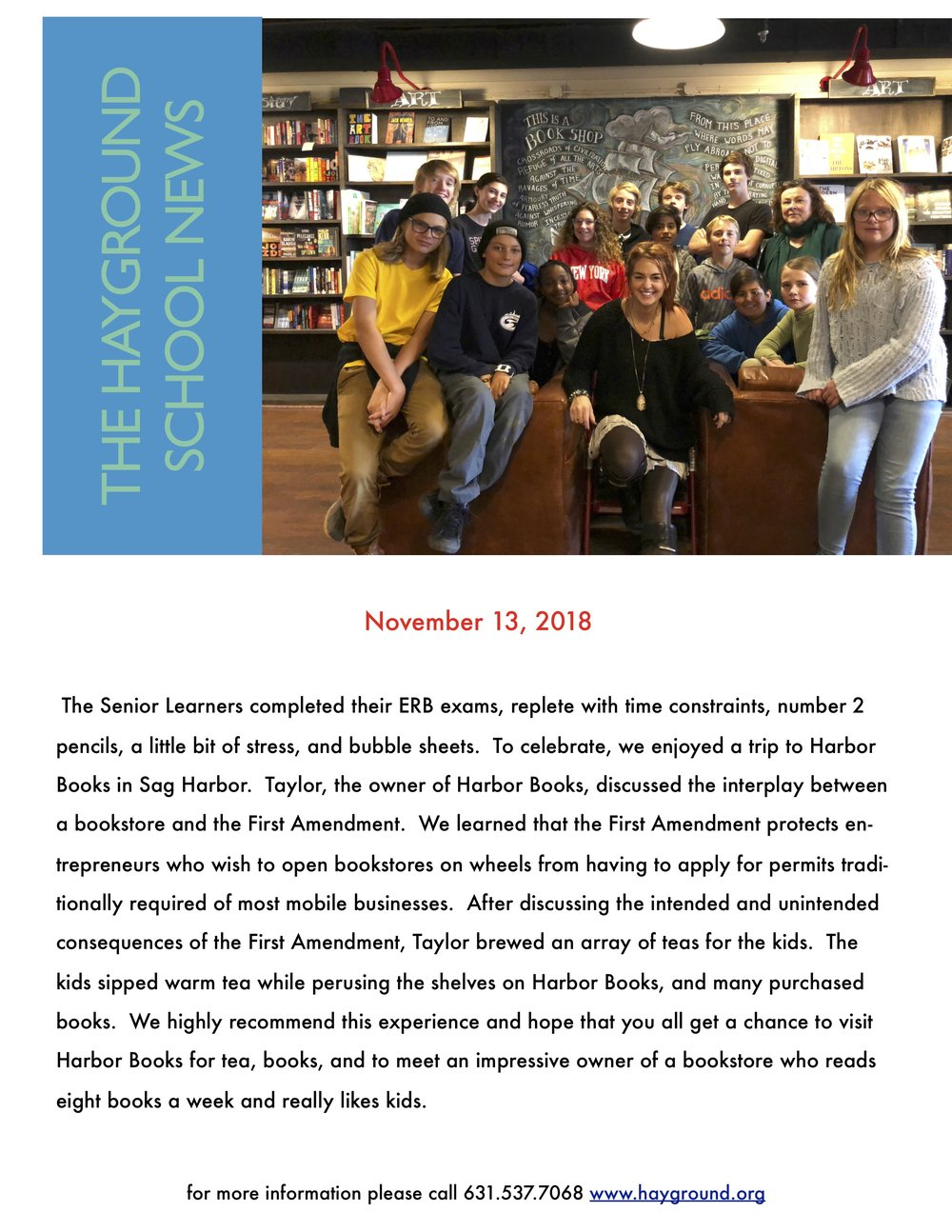 November 13 2018 pdf copy.jpg