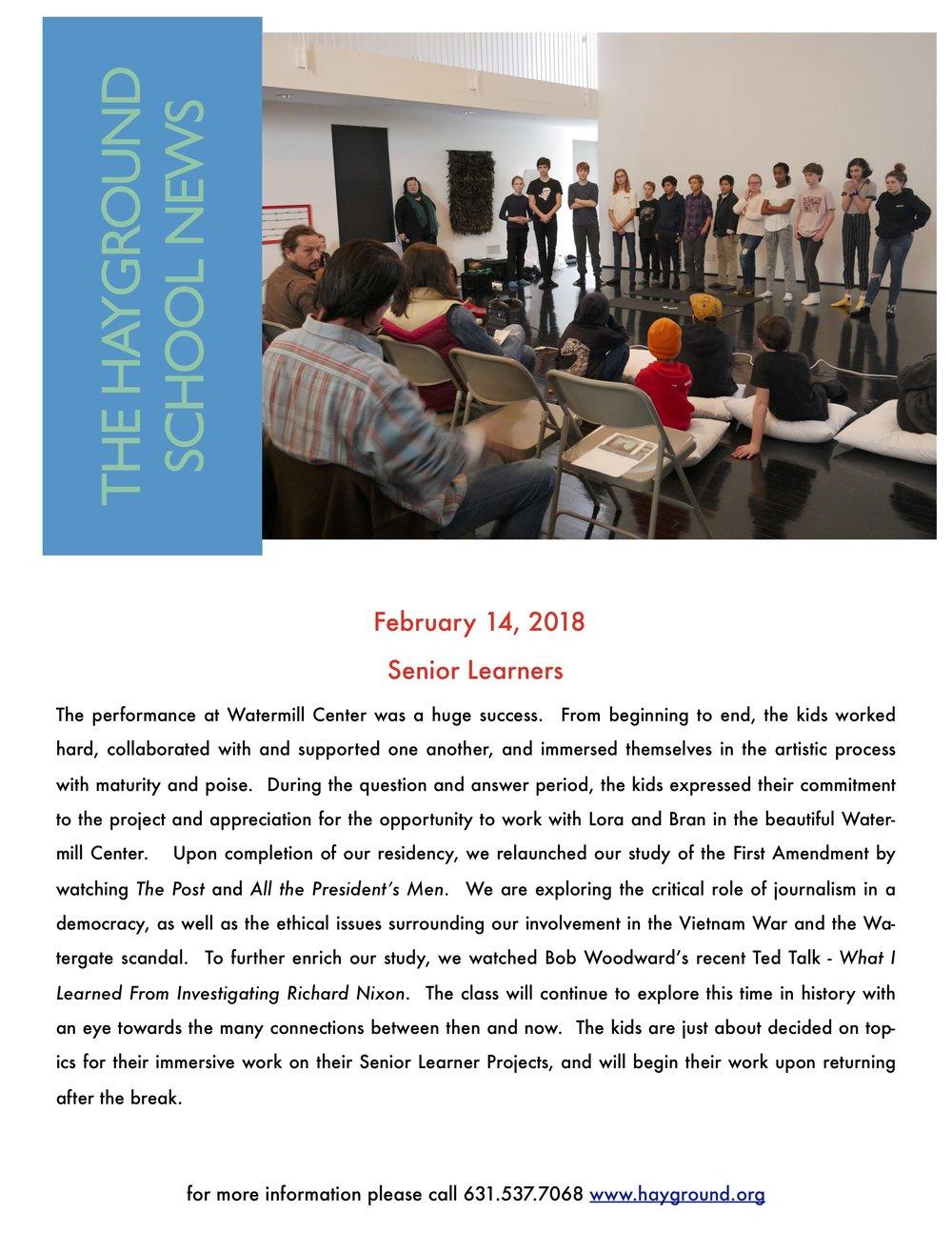 February 2 pdf copy.jpg