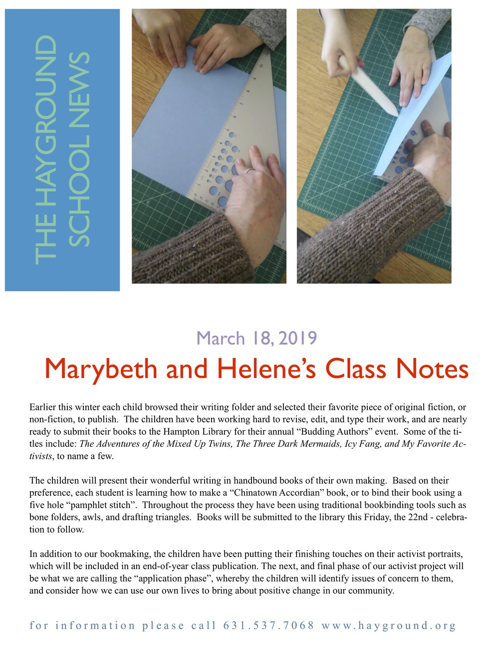 Class Notes March 18, 2019 copy.jpg
