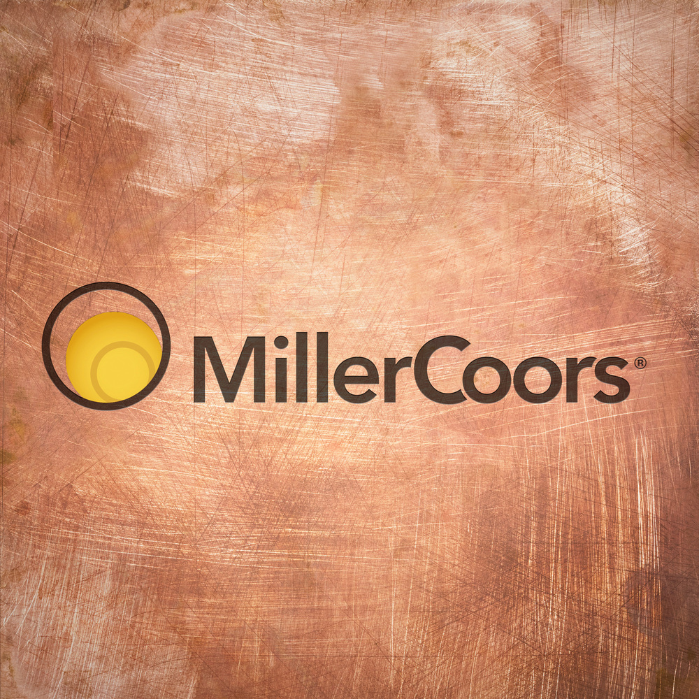 MillerCoors_Logo.jpg