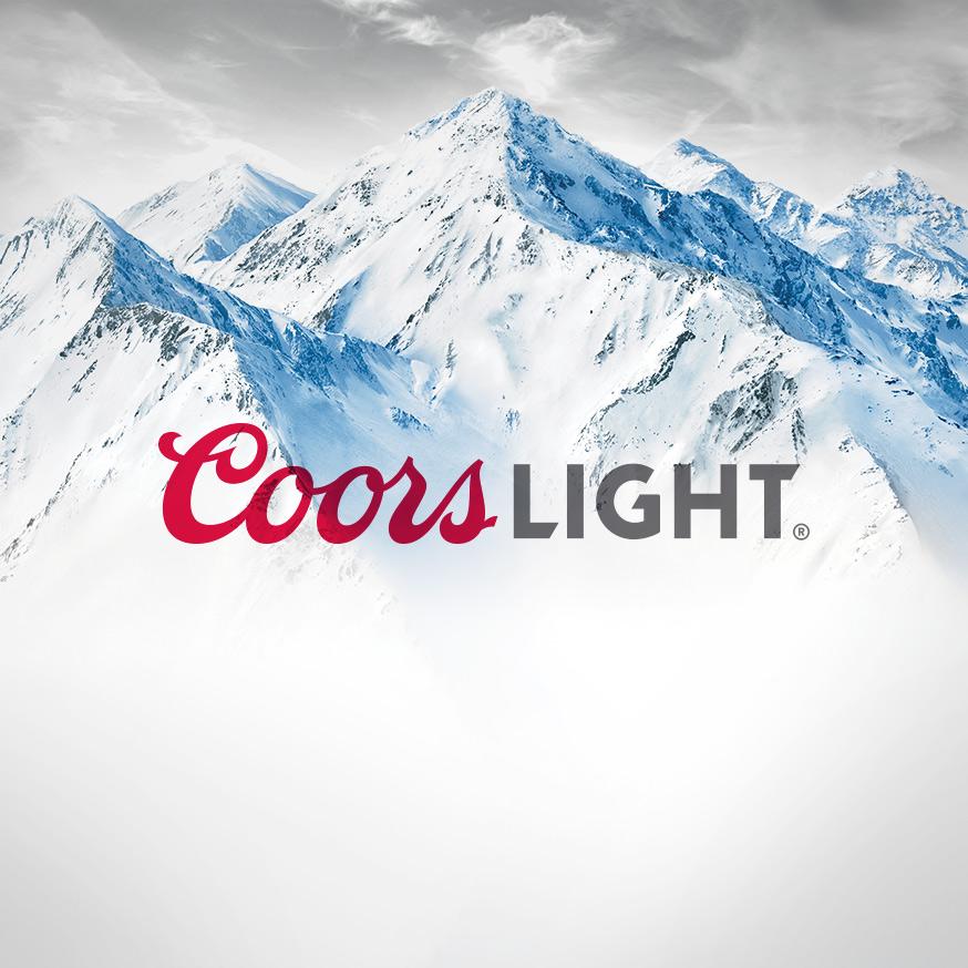 Coors-Light_Logo.jpg