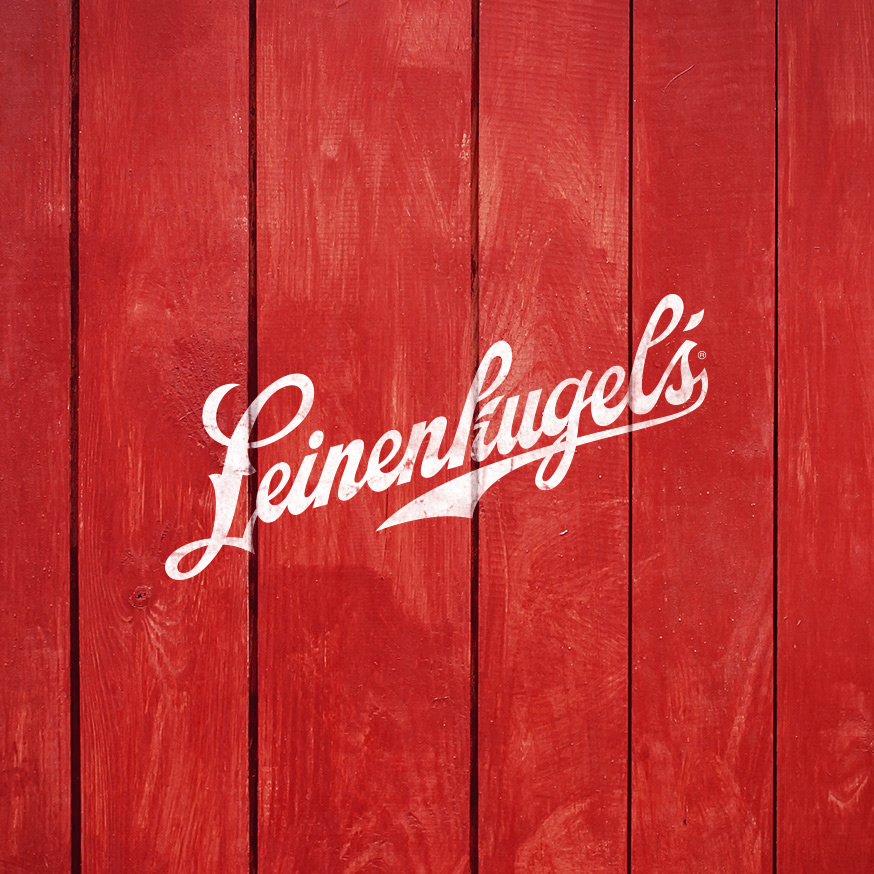 Leinenkugels_Logo.jpg