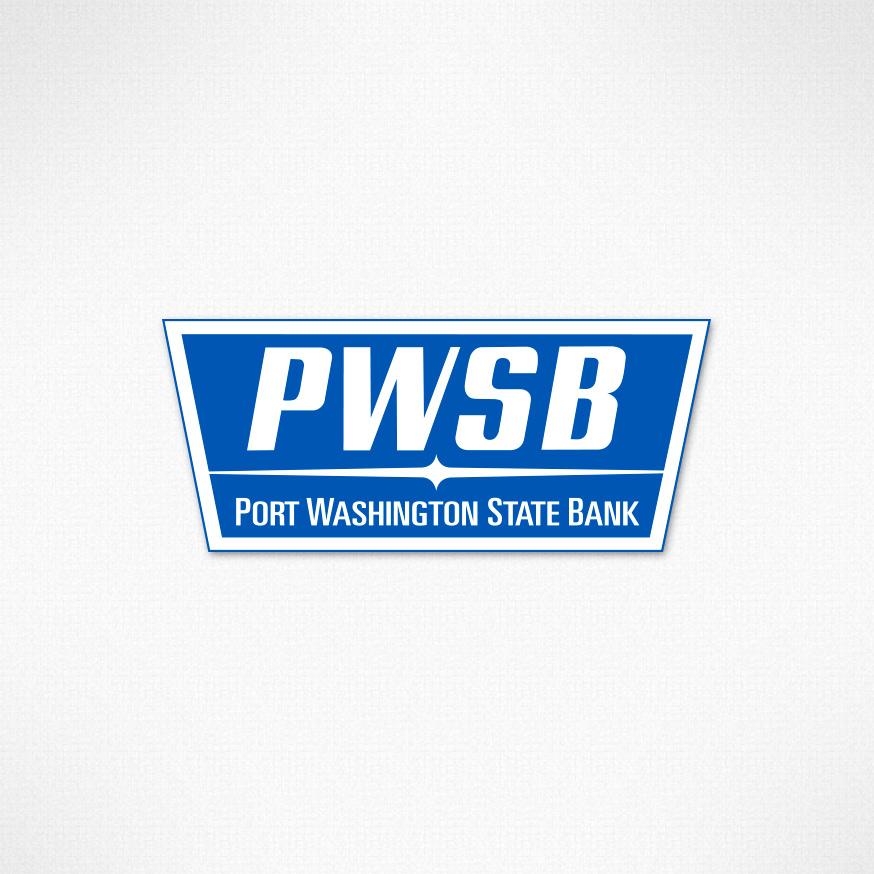 PWSB_Logo.jpg