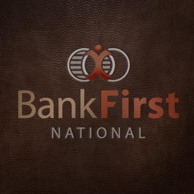 BankFirst-Logo.jpg