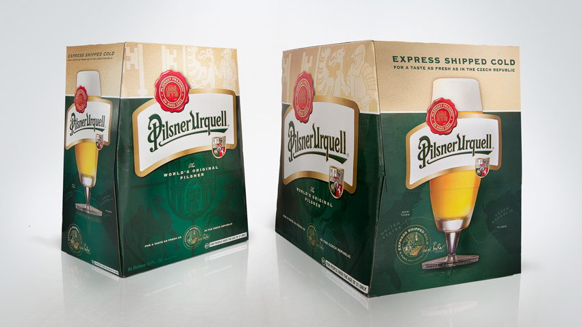 7_Pilsner_Quality_Packaging.jpg