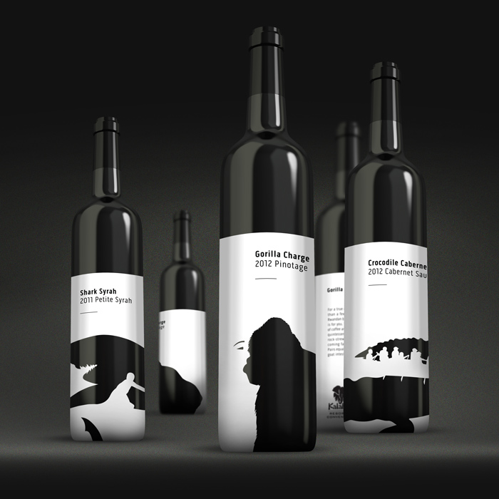 Kalahari-Wine-Labels.jpg
