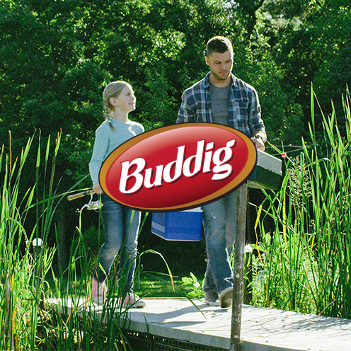 BUDDIG-thumb.jpg