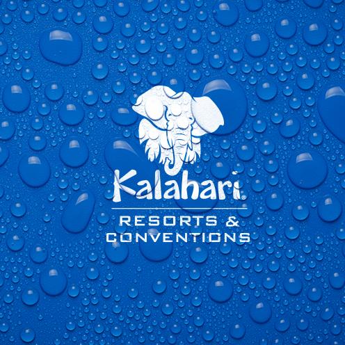 KALAHARI-client.jpg