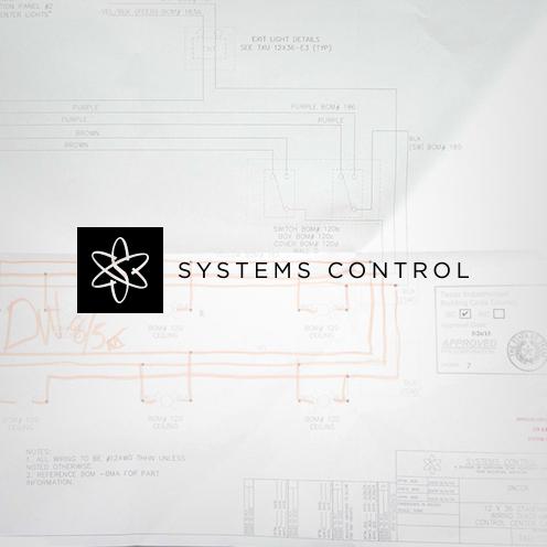SC-client.jpg