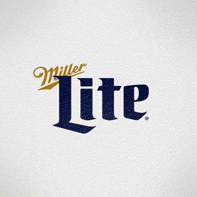 Miller-Lite_Logo.jpg
