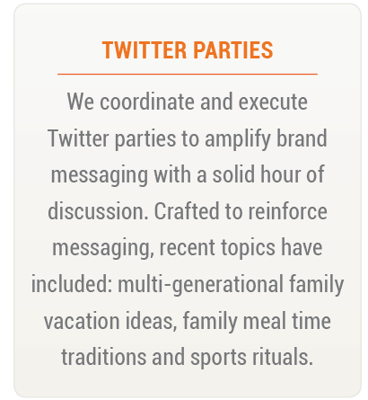 PR-Social-1.png