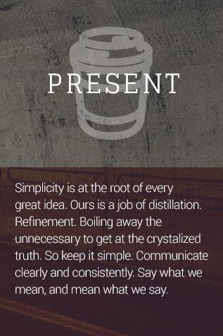 Present-Card.jpg