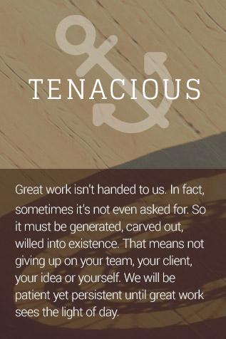 Tenacious-Card.jpg