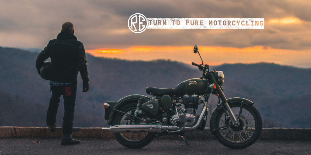 REturn to Pure Motorcycling image.jpg