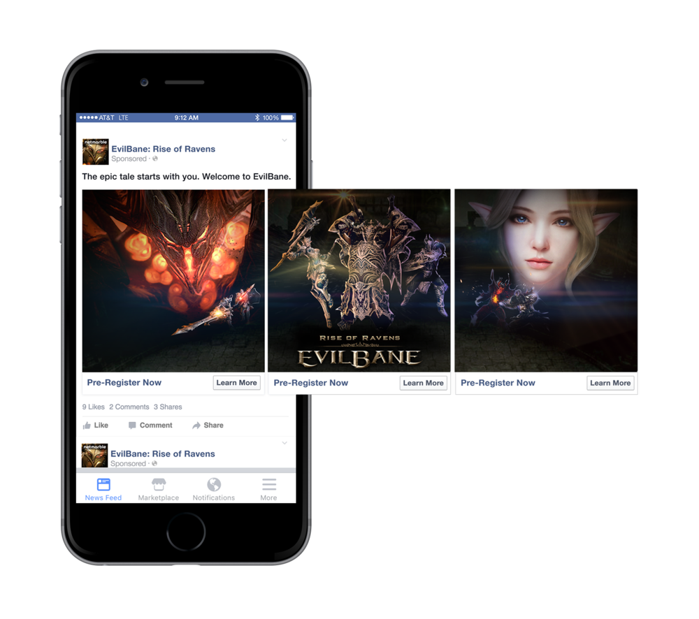 FB Carousel_2 Mock Up.png
