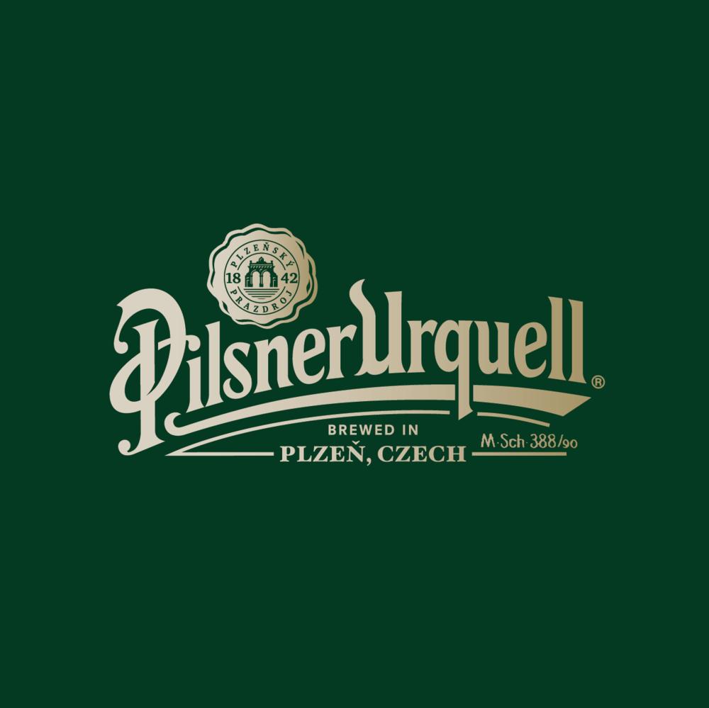 Logo Square Pilsner.png