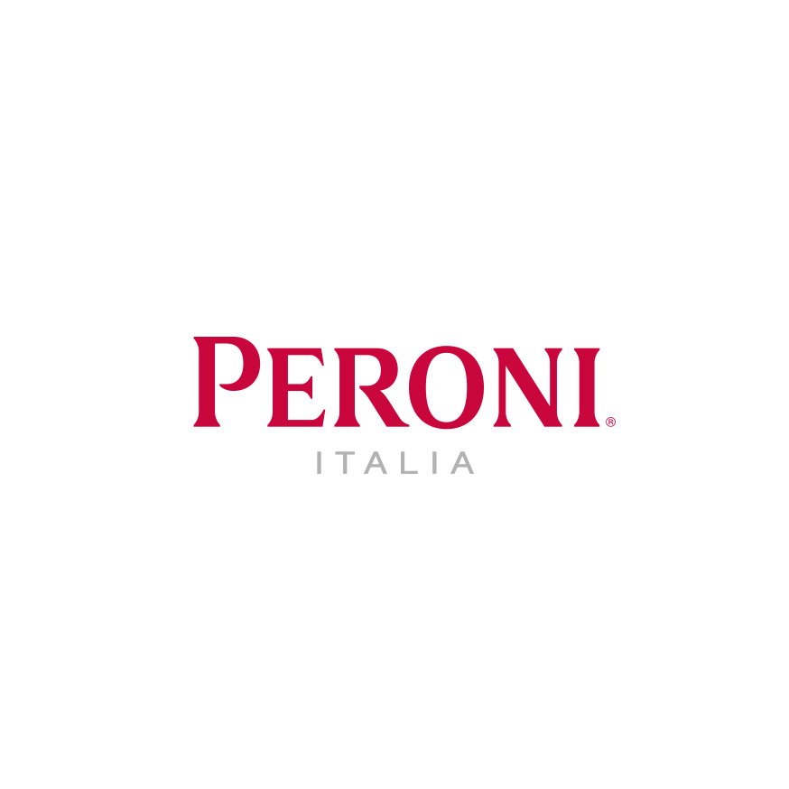 Peroni-2019.jpg