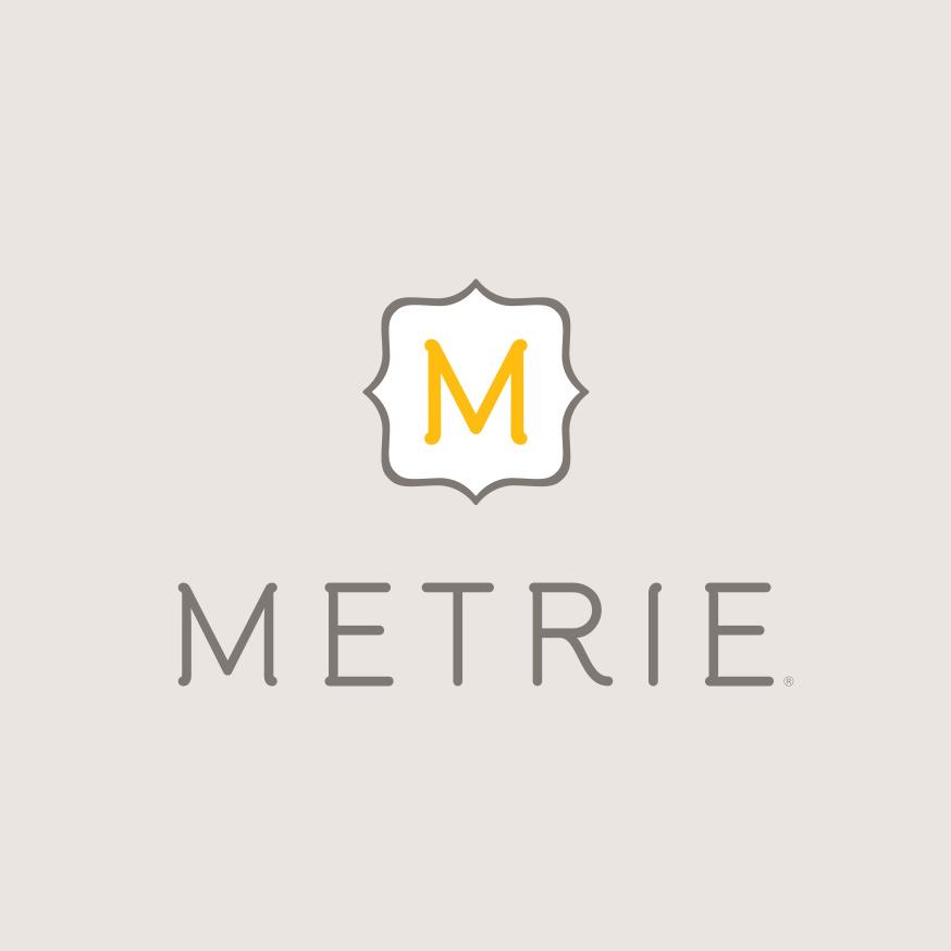 Metrie-Logo_2019.jpg