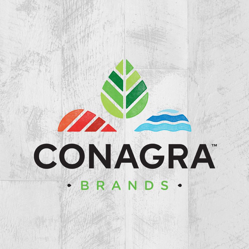 conagra-logo-2019.jpg
