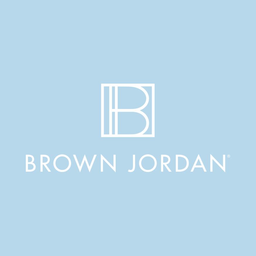 BJ-logo-2019.jpg