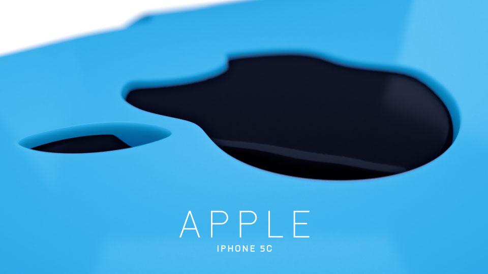 _FEAT_apple_iphone_5c.jpg