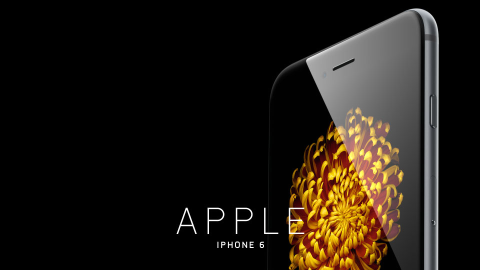 _FEAT_apple_iphone_6.jpg