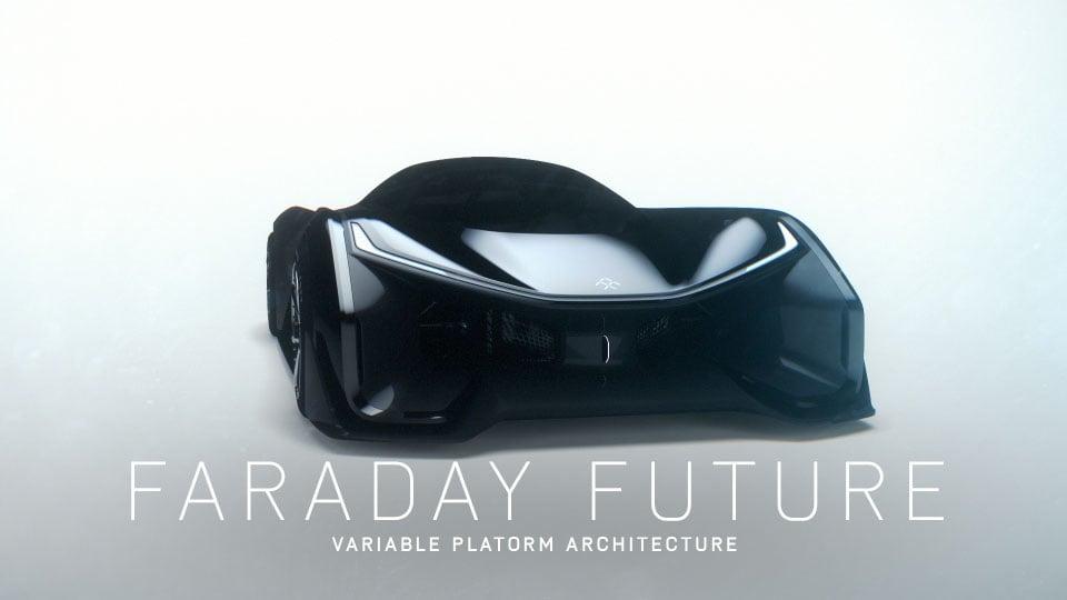 faraday_future