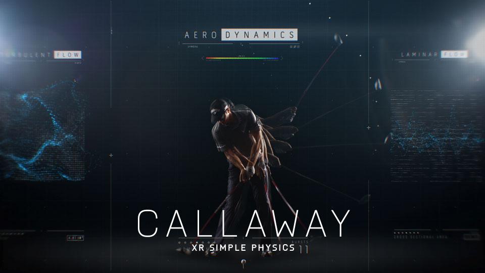 _FEAT_callaway_xr_simple_physics.jpg