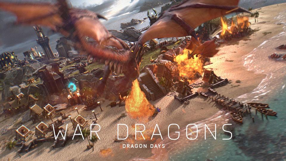_FEAT_war_dragons_dragon_days.jpg