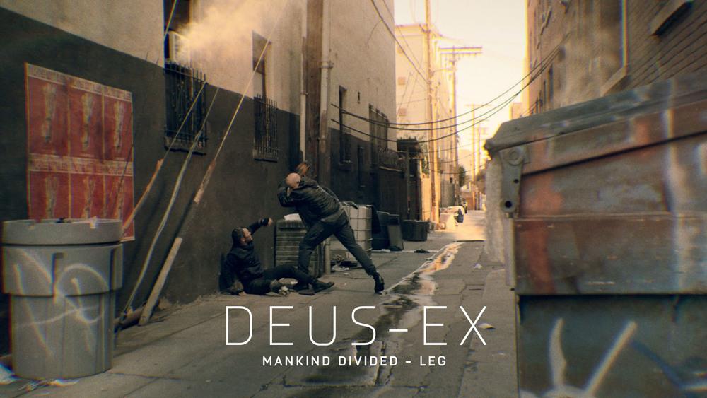 _FEAT_deus_ex_leg.jpg