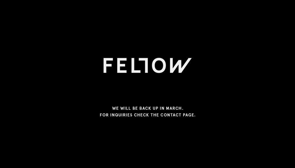 fellow_back_soon.jpg