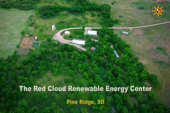 redcloudrenewableenergycenter.jpg