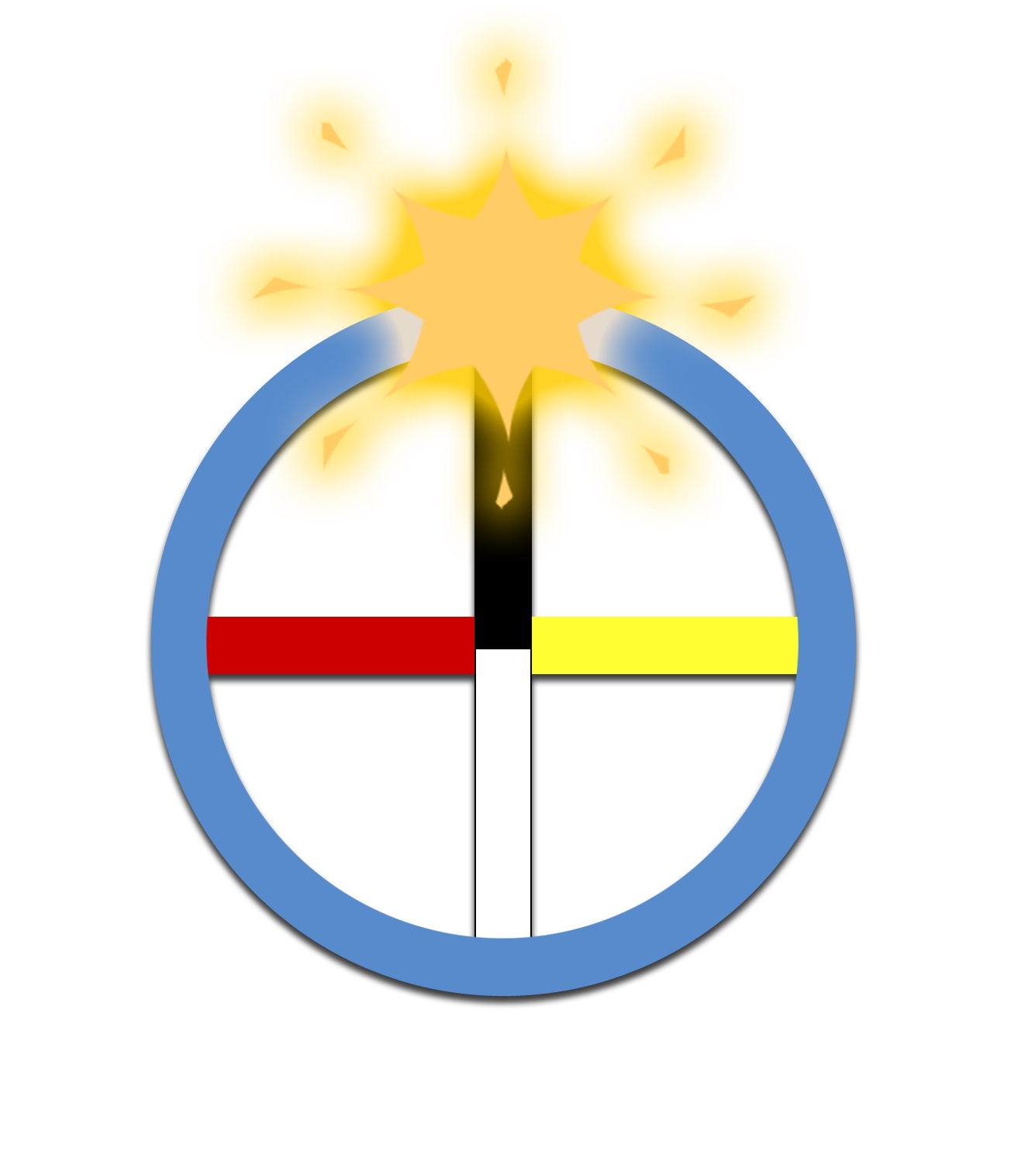 Lakota Solar Enterprises