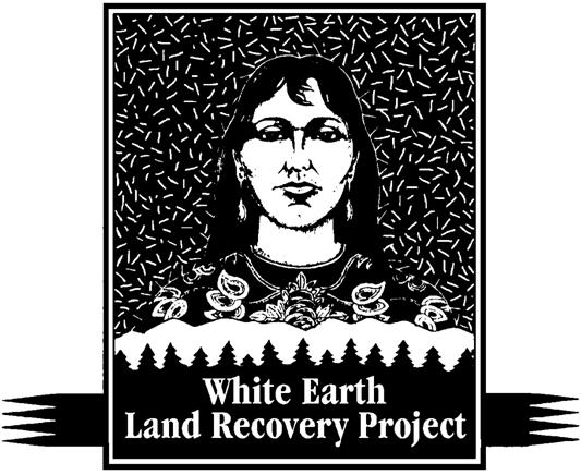 White Earth Land Recovery Project