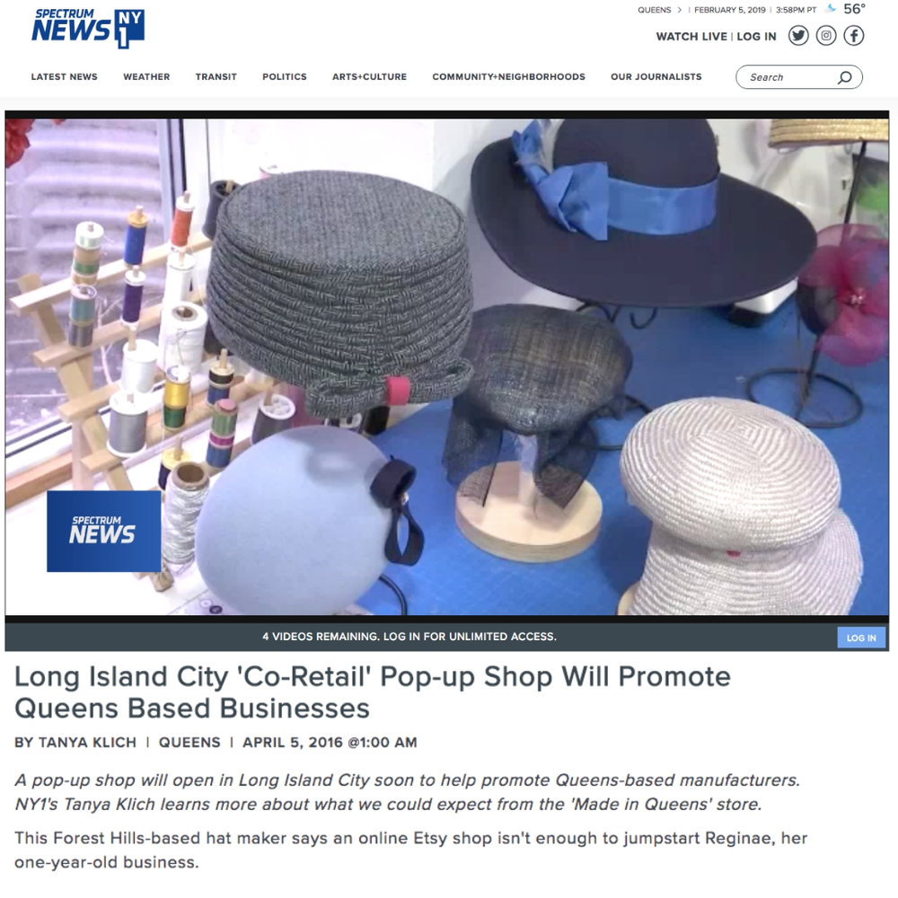 Reginae Hats Spectrum News Feature.jpg