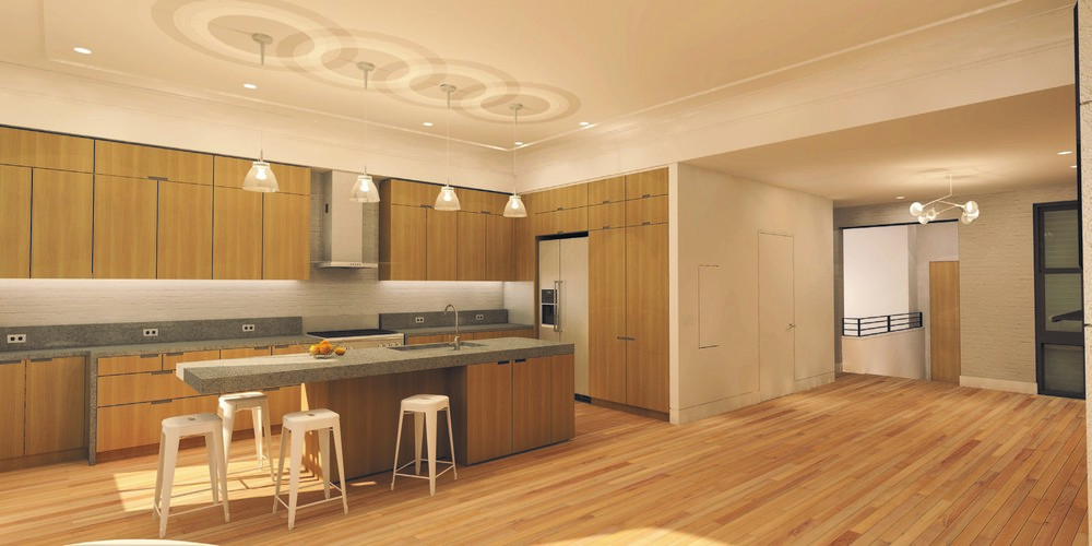 13-Unit 2A kitchen.jpg