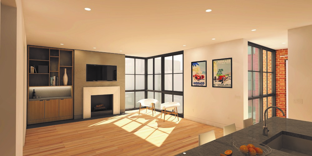 14-Unit 2B living space.jpg
