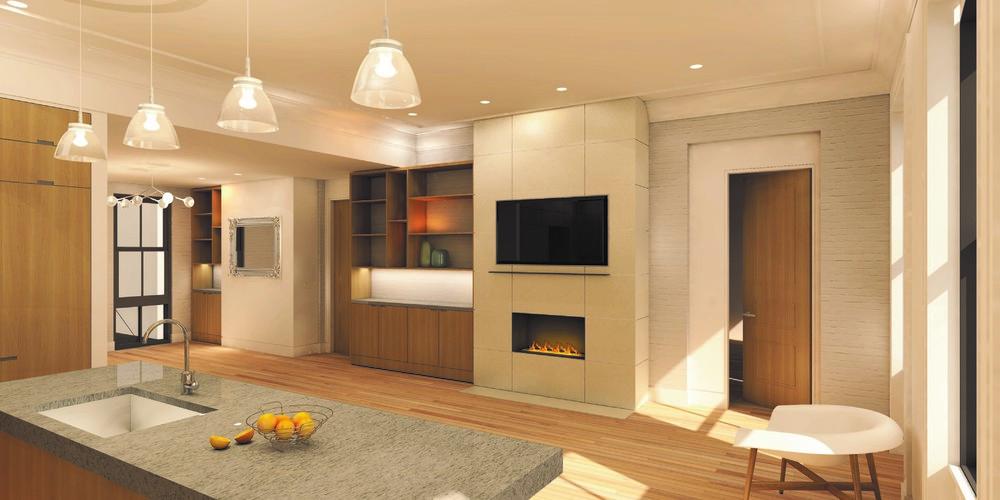 12-unit 2A living space.jpg