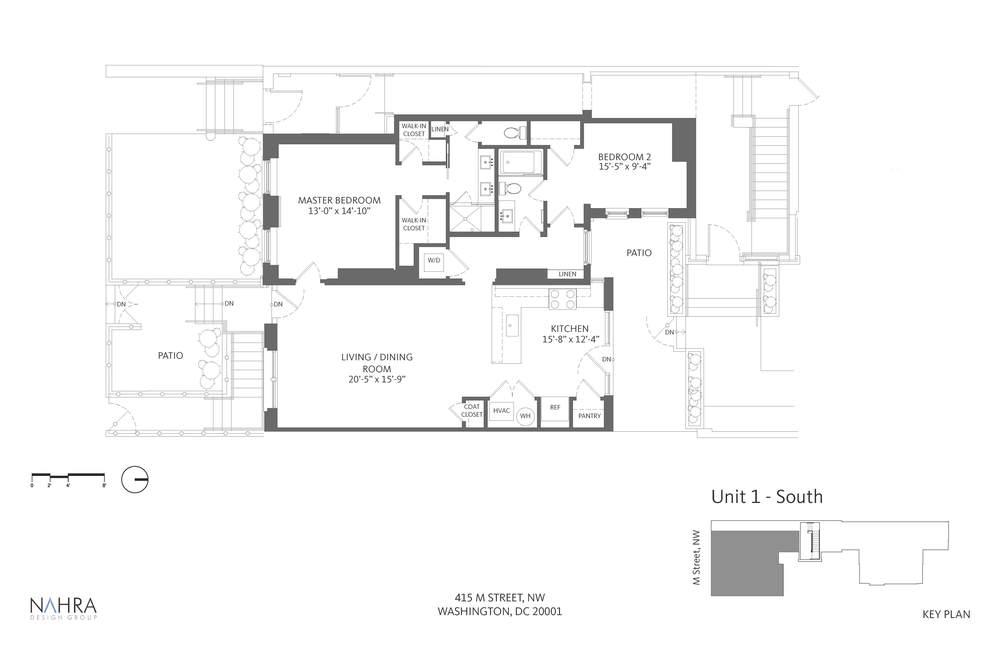 Unit 1A - South.jpg