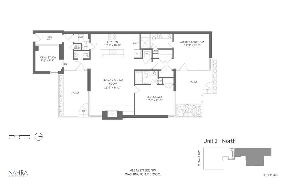 Unit 1B - North.jpg