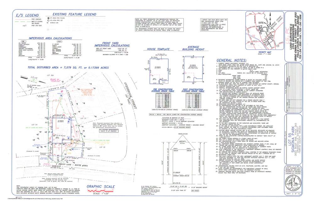 grading-plan_emilys.jpg