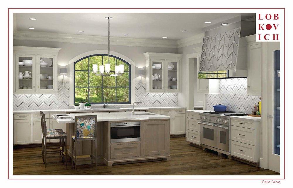 Calla Kitchen Rendering_Page_1.jpg