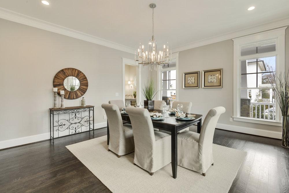 Main Level-Dining Room-_DSC9655.JPG