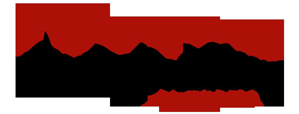dyrfjallahlauplogo2018.png